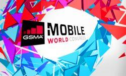 Mobile-World-Congress-2017-1200x565