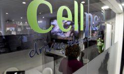 Cellnex 2