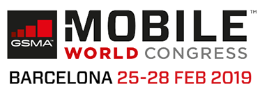mwc-2019-logo