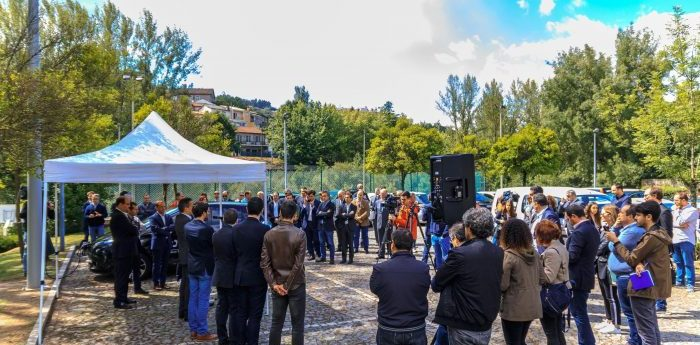 Guimarães-5G-Ready-Event-Project-unveiling-Mayor's-speech-700x394-1