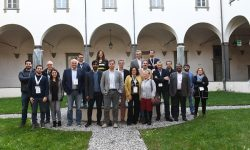 Lucca Gruppo 600x